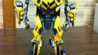 Transformers 4 Bumblebee