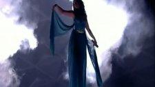 Girls Aloud Untouchable [dancing On İce 15 03 2009]