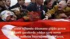 Diyarbakır Licedeki Şehitlerimizi Saygıyla Anıyoruz