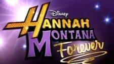 Hannah Montana - Wherever I Go Miley Cyrus Feat Emily Osment