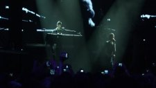 Linkin Park - Rolling İn The Deep