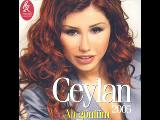 Ceylan //yer Yemman
