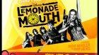 Lemonade Mouth Breakthrough Full W/ Lyrics On Screen