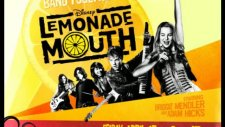Lemonade Mouth Breakthrough Full W/ Lyrics On Screen