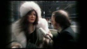 Janis Joplin-All İs Loneliness