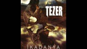 Tezer & Adam Gibi