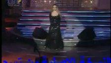 Arapça Klip Dansöz