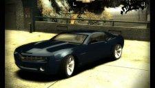 Nfs Mw2 Araba Yaması