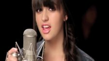 Rebecca Black - My Moment 2011 [official Music Video]