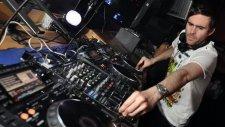 Gareth Emery More Than Anything Gareth Emery's Five Am Remix