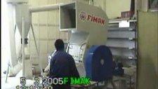takoz kırma makinası fimak mustafa filiz
