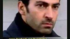 Dj Patron-Dj Tutkun@tiryaki Serseriler-Firari Aşık-Biten Masal