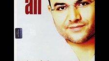 Kıvırcık Ali Ben Melamet Hırkasını