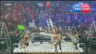 raw mitb ladder match money in the bank 2011 [hq]