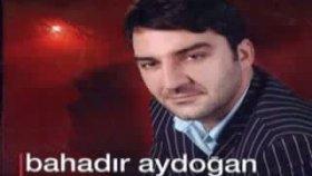 Bahadır Aydoğan - Moralim Bozuk