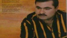 Kul Mustafa Ben Onsuz Yaşayamam ! Damar Arabesk