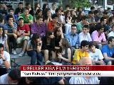İstanbul Lisesi 5. Liseler Arası Kısa Film Yarışma