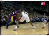 Kobe Bryant 07-08 Best Plays-By Ck