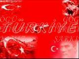 Türkiyem 2008.izlesene.comun En Hareketli Şarkılar