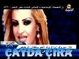 Urfali Zeyno Arapca