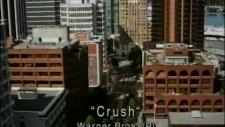the crush fragmanı 2