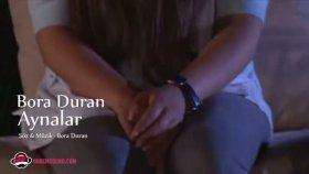 Bora Duran - Yatak - Dinle Sevgili