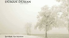 Bora Duran Duman Duman