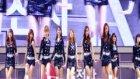 Lg 3d Tv Smart Tv Oyun Parti Kore Kizlar 1
