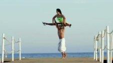 Soner Arica Tanri Misafiri Orjinal Klip 2011 Hd Kalite İzle By Damarabeskci