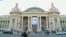 Lg Cinema 3d Tv Smart Tv Paris Lansman