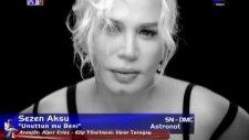Sezen Aksu_unuttun Mu Beni Orjinal Hd 2011 Videoklip