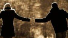 Arsız Bela Ftserzenish Efecan Mutluluk Sende Kimsin 2011