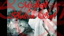 Mıchael Bolton -Soft