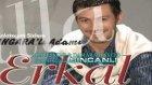 Sincanli Erkal '' Değirmenci Dayı '' 2011 Yeni Albüm
