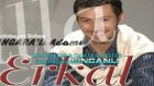 Sincanli Erkal ''keser Döner Sap Döner'' 2011 Yeni Albüm