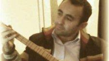 Cananım Düğünde Bayramda Ağlatın Beni Söz Müzik Aşık Ali  Nurşani Garip Sefa