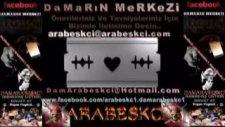 Azeri Kız Günel Beni Anneme Götürün Damar Arabesk