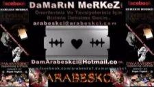Azeri Kız Günel Ne Olur Allahım Ayırma Bizi Damar Arabesk