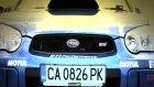 the carmagedon & drift taxi - hd kalitesinde