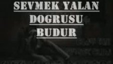Yoluna Yoldaş Olam Mustafa Akcan