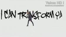Chris Brown I Can Transform Ya You