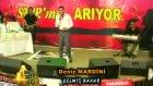 Doğu Starını Arıyor İstanbul 1 Cisi Geldi  Deniz Mardini   Gelmi