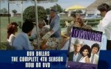 Dallas - DVD Fragman #1
