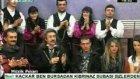 Mehmet Yılmaz - Dari Duri Dardale