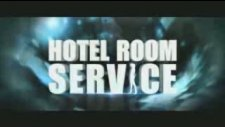 pitbull hotel room service  official video  hd 2009