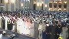 mükemmel fatiha suresi ramazan 2011