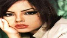 Ebru Gündeş Hasret Rüzgarları Duygusal Damar Arabesk Şarkı Şarkılar