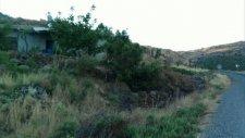 İslahiye Karacaören Köyü