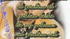 Eyüphan - Anladımki Herşey Boşmuş Ah Gönlüm Ah..