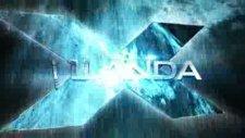 xnetwork